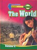 Il TimeLinks, Grade 6, the World, Volume 2 Student Edition, Macmillan/McGraw-Hill, 0021523312