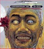 Contemporary Art in Asia : Traditions-Tensions, Apinan Poshyananda, Thomas McEveilley, Geeta Kapur, Jim Supangkat, Marian Pastor Roces, Jae-Ryung Roe, 0810963310