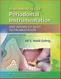 Fundamentals of Periodontal Instrumentation 7th Edition