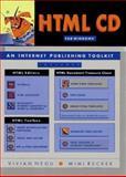 HTML for Windows Users, Neou, Vivian, 0132323311