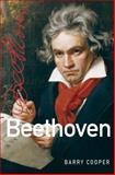Beethoven, Barry Cooper, 0195313313