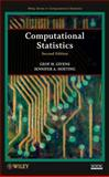 Computational Statistics 2nd Edition