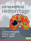 Intracerebral Hemorrhage, , 0521873312