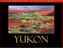 Yukon, Richard Hartmier, 1550173316