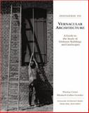Invitation to Vernacular Architecture