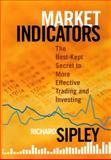 Market Indicators, Richard Sipley, 1576603318