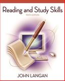 Reading and Study Skills 10th Edition
