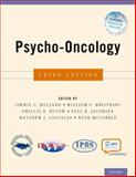 Psycho-Oncology, Holland, Jimmie C., 0199363315