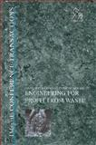 Engineering for Profit from Waste Vol. 6, Institution of Mechanical Engineers Staff and Energy, Environment and Sustainability Group Staff, 1860583318