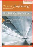 Engineering Mechanics : Dynamics, Hibbeler, Russell C., 0133083314