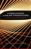 Unbounded Linear Operators : Theory and Applications, Goldberg, Seymour, 0486453316