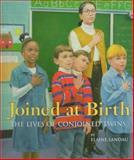 Joined at Birth, Elaine Landau, 053120331X