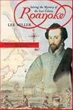 Roanoke 1st Edition