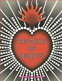 The Book of Hearts, , 1780673310