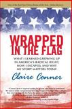 Wrapped in the Flag, Claire Conner, 0807033316