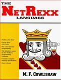 The Netrexx Language 9780138063320