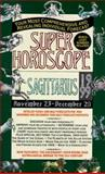 Sagittarius, Astrology World Staff, 0425163326