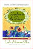 Gardens in the Dunes, Leslie Marmon Silko, 0684863324