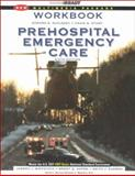 Prehospital Emergency Care, Hafen, Brent A. and Karren, 0835953327