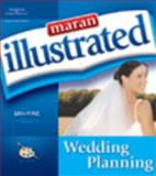 Maran Illustrated Wedding Planning, Marangraphics Development Staff, 1598633325