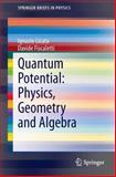 Quantum Potential, Ignazio Licata and Davide Fiscaletti, 3319003321