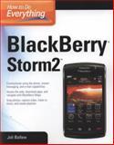 Blackberry Storm2 9780071703321