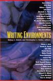Writing Environments, , 079146332X