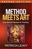 Method Meets Art, Second Edition 2nd Edition