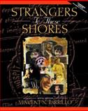 Strangers to These Shores 9780205293322