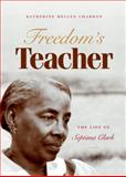 Freedom's Teacher 9780807833322