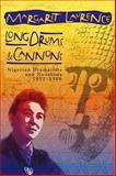 Long Drums and Cannons, Margaret Laurence, 0888643322