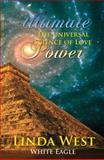 Ultimate Power, Linda West, 095688332X