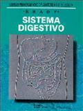 Sistema Digestivo, Brady, Robert J., 9681803329