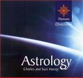 Astrology, Charles Harvey and Suzi Harvey, 0007103328