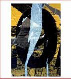 Torn Posters, Marcy Schwartz and Jean-Pierre Vorlet, 1555953328