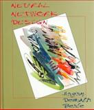Neural Network Design, Demuth, Howard B. and Hagan, Martin T., 0534943322