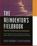 The Reinventor's Fieldbook