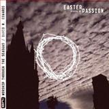Easter, David M. Edwards, 0805443320