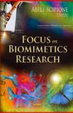 Focus on Biomimetics Research, , 1624173322