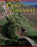 Paso Adelante, Fechter, Sharon Ahern and López, Sylvia, 0618253327