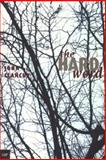 The Hard Word, Clanchy, John, 0702233323
