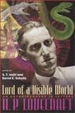 Lord of a Visible World, H. P. Lovecraft, 0821413325