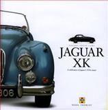 Jaguar XK, Nigel Thorley, 1844253325