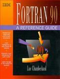 FORTRAN 90, Luc Chamberland, 0133973328