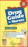 Drug Guide for Nurses 2008, Skidmore-Roth, Linda, 0323053327