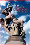 Carita de Ángel Corazón de Demonios, Jj Vasquez, 1463303327