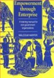 Empowerment Through Enterprise 9781853393327