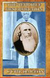 The Terrible Resurrection, Curt Dalton, 1492313327