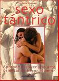 Sexo Tántrico, Suzie Hayman, 9681913329