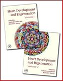 Heart Development and Regeneration, , 0123813328
